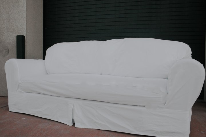 separate-seat-square-cushion.jpg